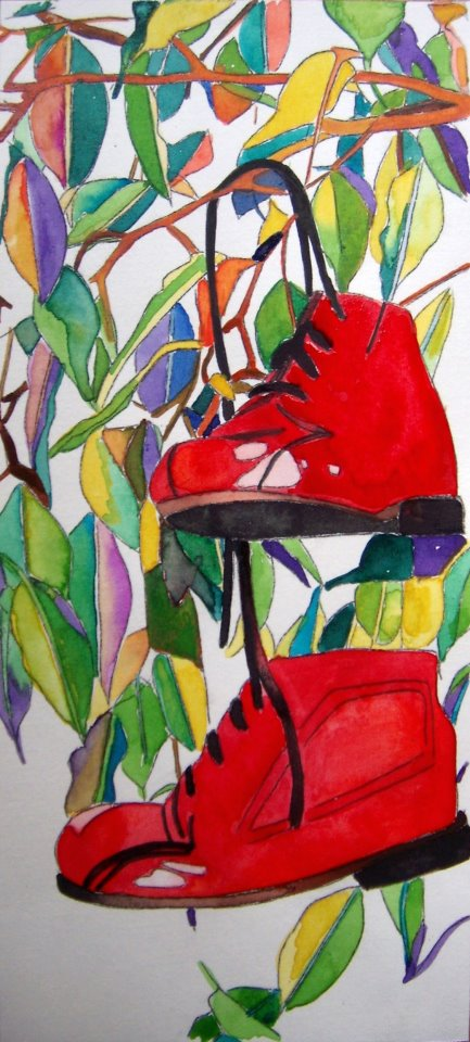 little-red-shoes-2012