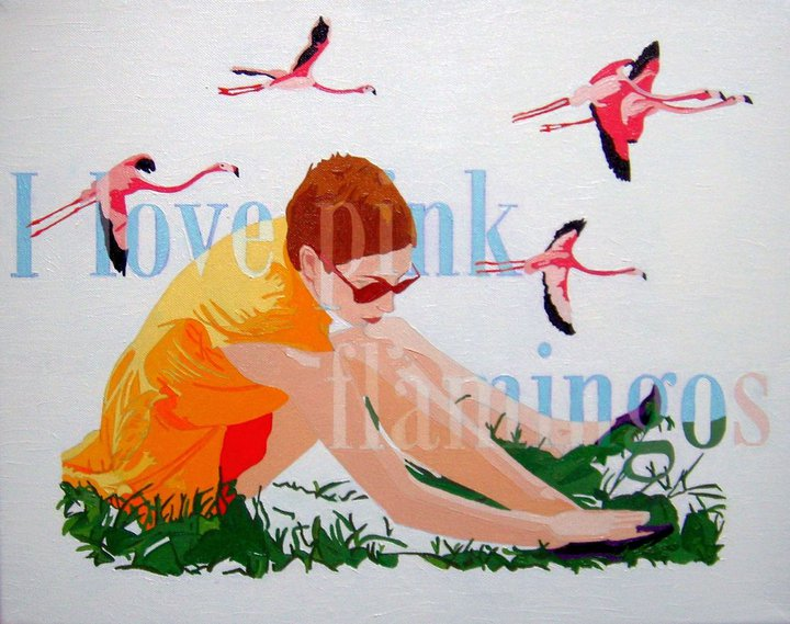i-love-pink-flamingos-2010