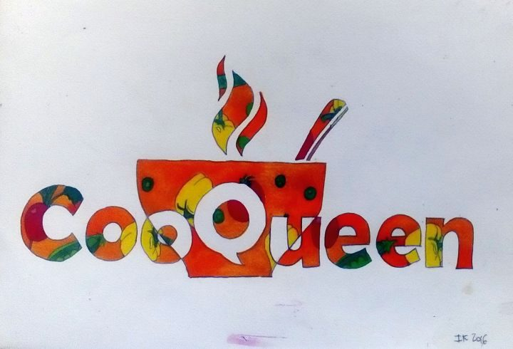 Cooqueen